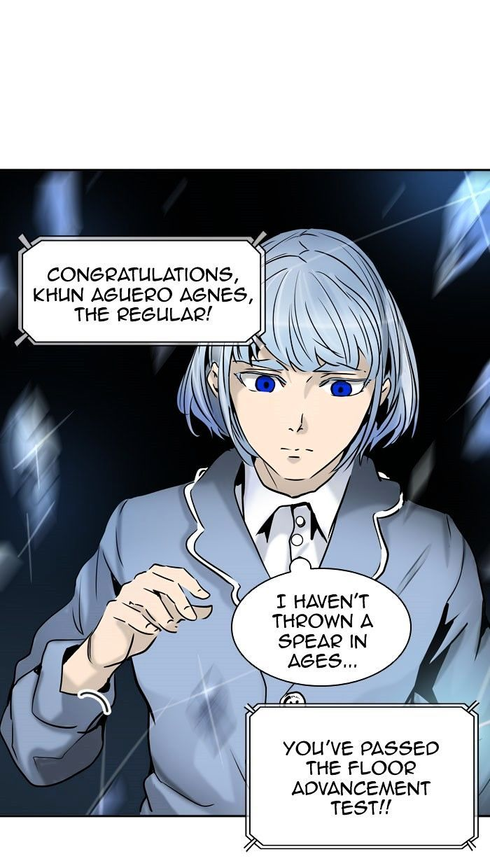 Tower Of God 312 Read Tower Of God Ch312 Online For Free Stream