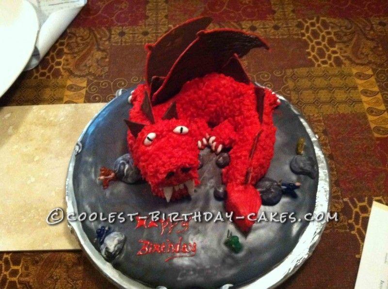 Birthday Cakes For 4 Year Old Boy Best Birthday Cake 2018