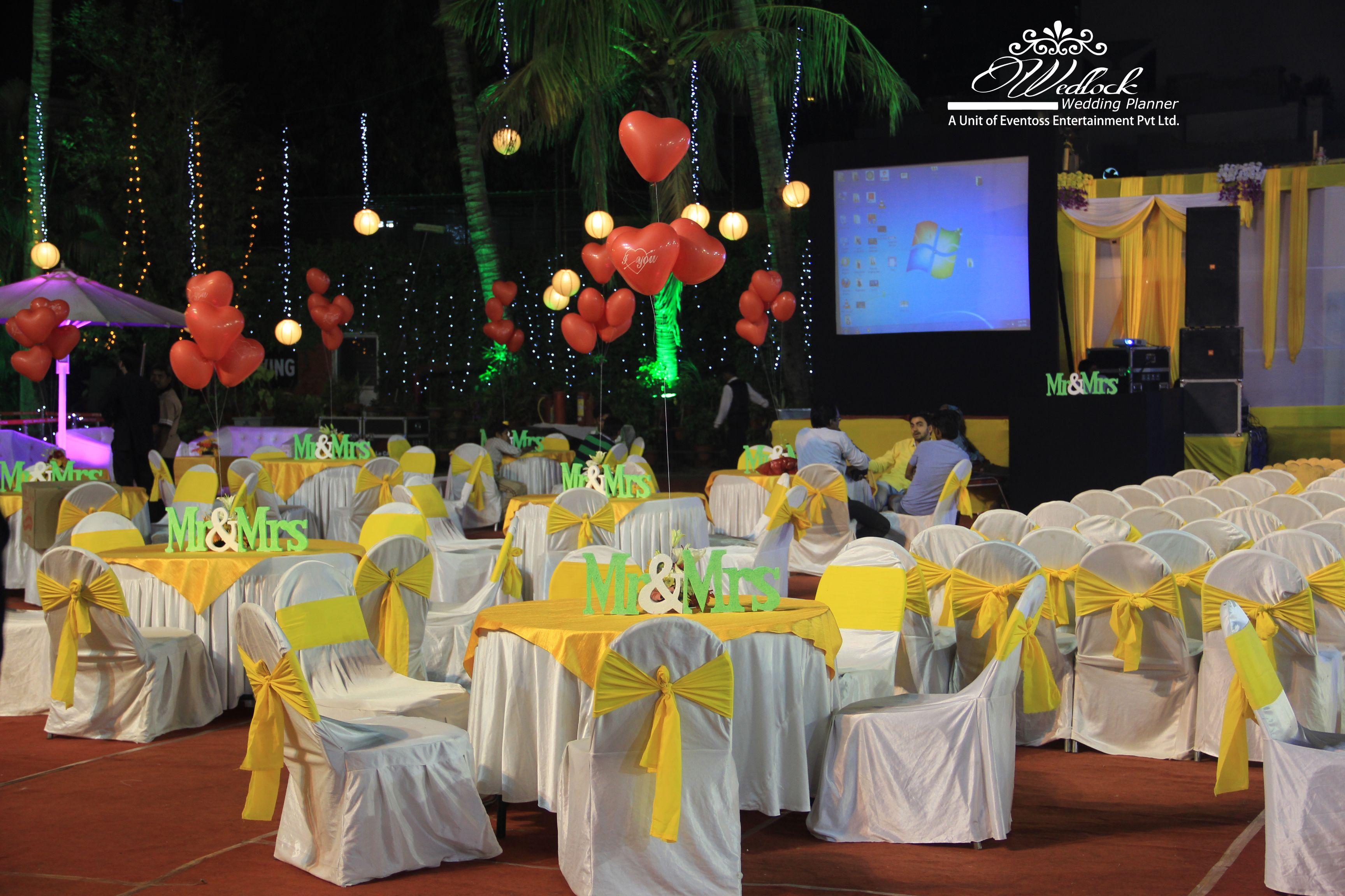 Wedding hall setup indian wedding setup decoration event wedding hall setup indian wedding setup decoration event weddingplanner junglespirit Image collections