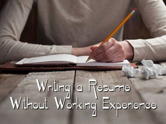 What should you say in order to prepare an excellent resume - resume order
