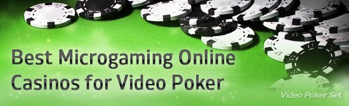 Casino leo vegas online