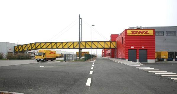 HSE24 und DHL setzen erfolgreiche Zusammenarbeit fort - http://aaja.de/2eoBDNp