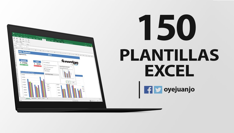 Plantillas Excel gratis - Presupuestos | Excel | Pinterest | Plantas