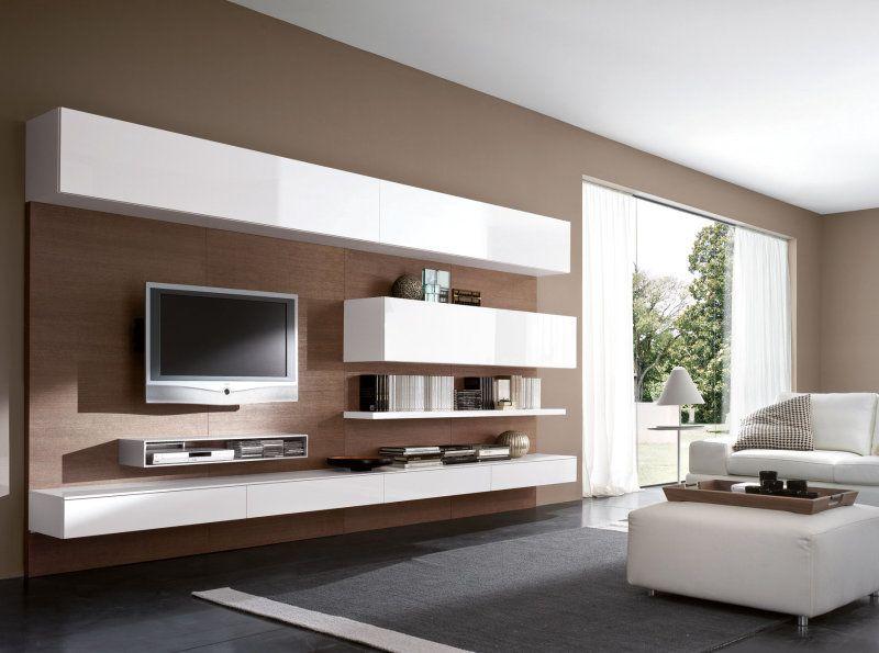 Esempio di soggiorno moderno yahoo image search results idee