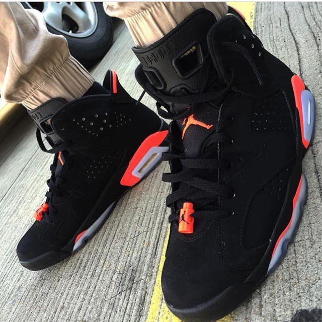 new styles 5e2ee 97915 Zapatos Masculinos, Zapatillas Jordan, Zapatillas Nike, Calzado Nike,  Zapatos Casuales, Zapatos