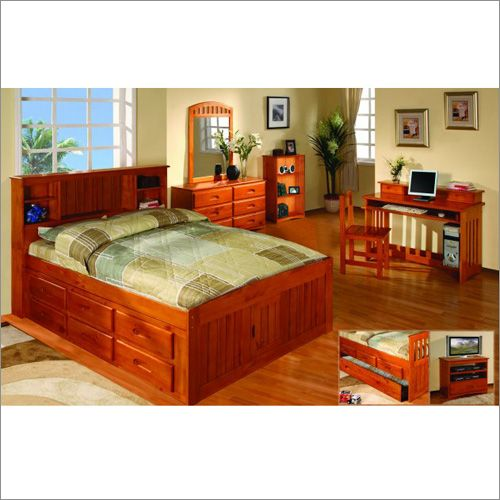 New Energy Honey Captains Bed Frame Olejo Com Bedroom Pinterest