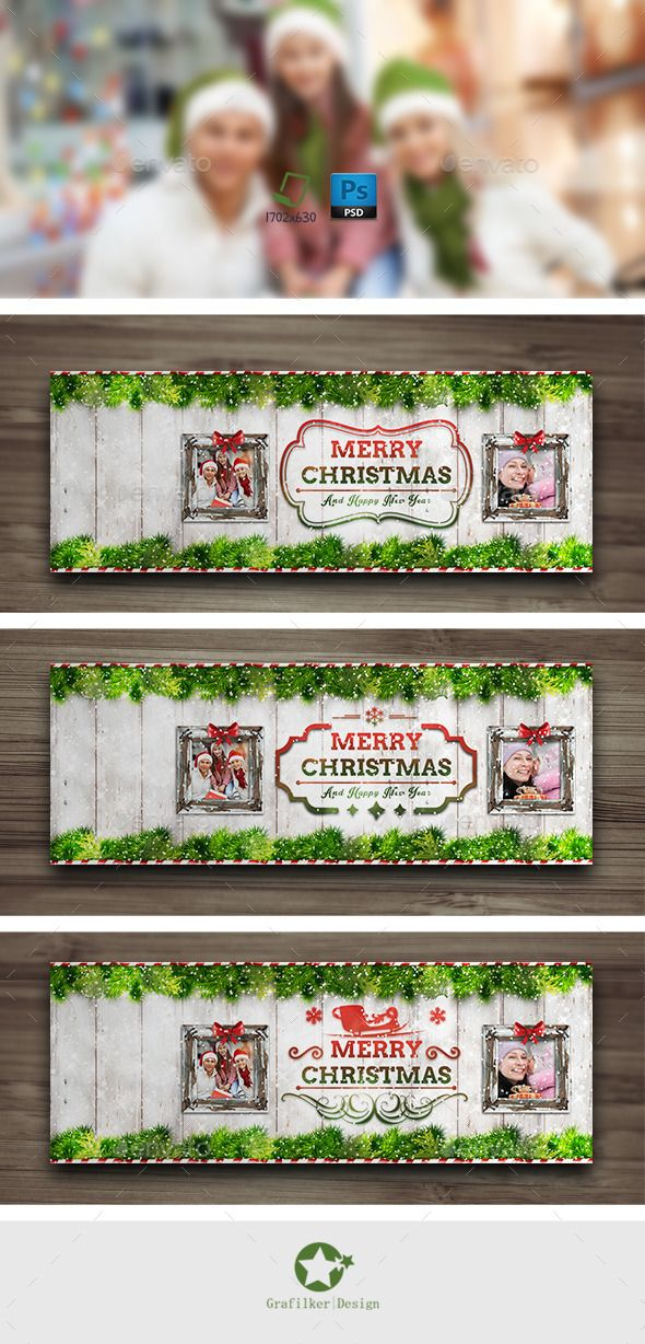 Christmas Timeline Cover Templates Cover template, Timeline covers - timeline spreadsheet template