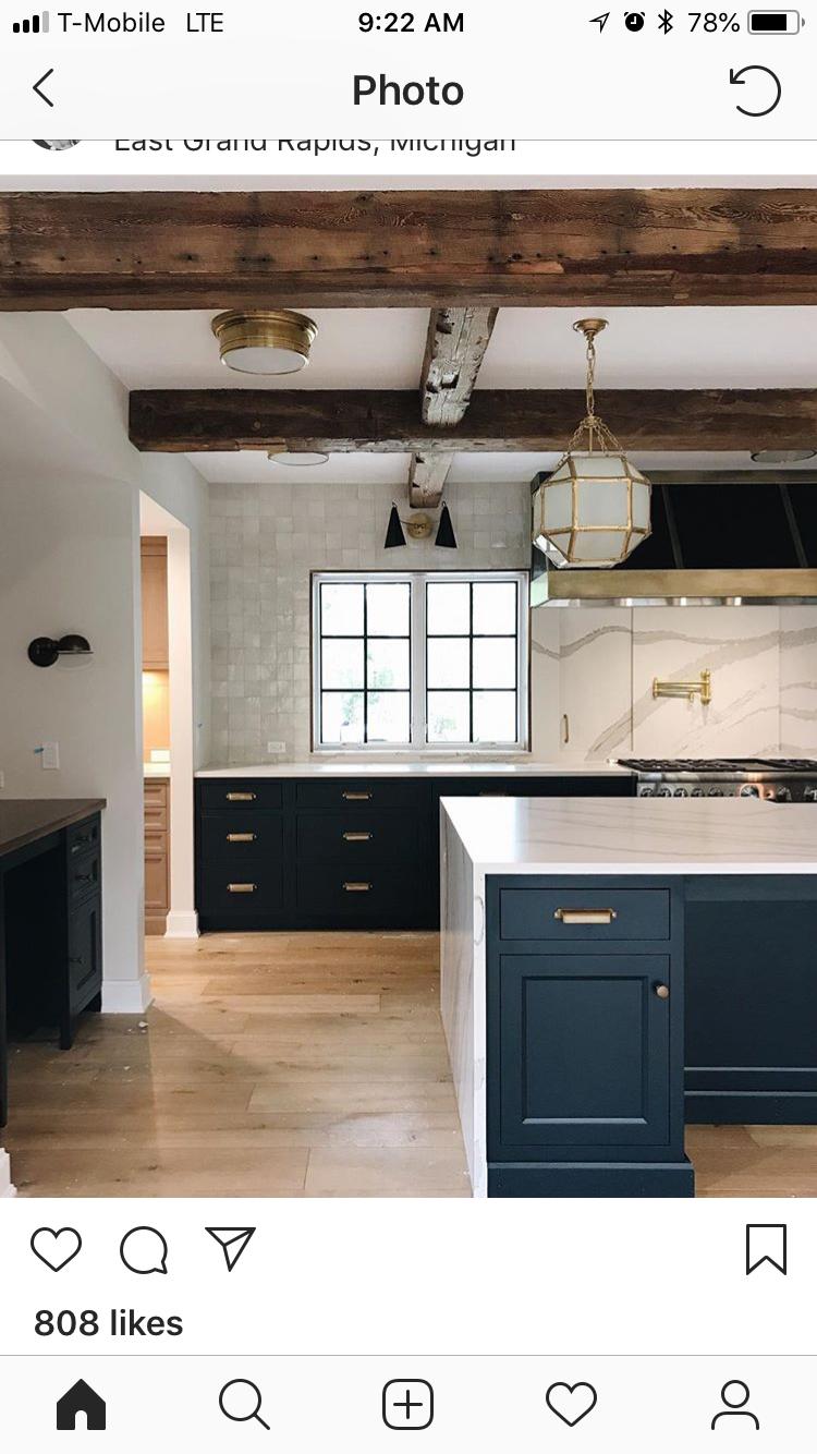Pin By Atara Reichman On Kitchen Kitchen Home Decor East Grand Rapids