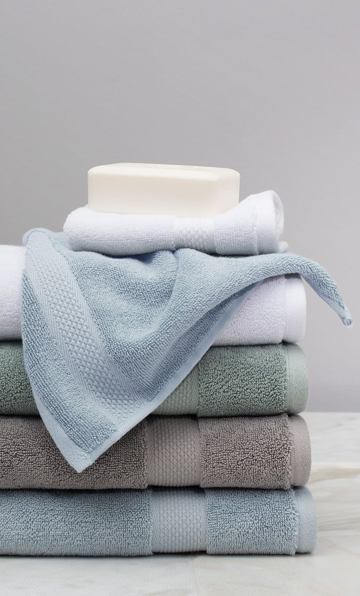 It S Time For Bathing Bliss With Luxury Bath Towels Your Modern Bathroom