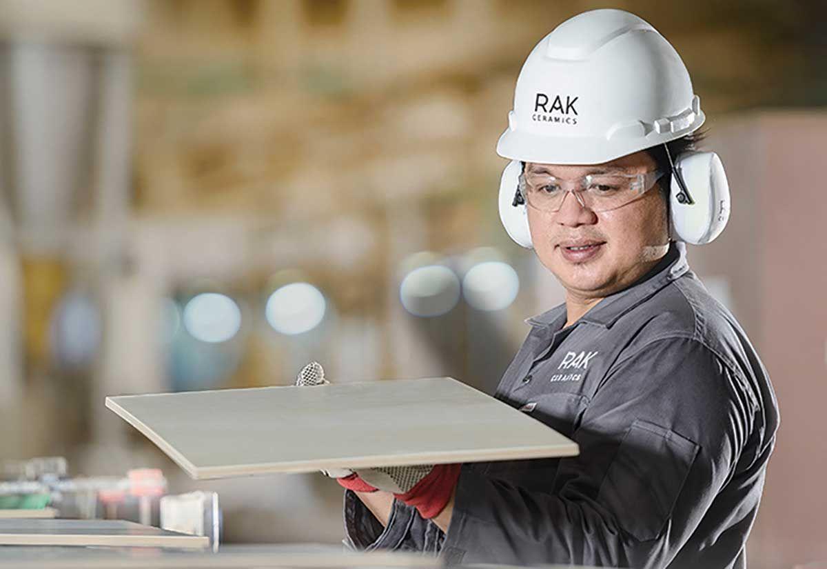 Ceramic Tableware Manufacturers In Bangladesh Ceramic Tableware Manufacturers In Bangladesh Click Link To See More Reference In 2020 Ceramic Tableware