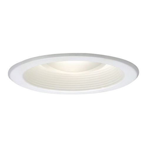 Cooper Lighting Halo 5 Inch 5001p