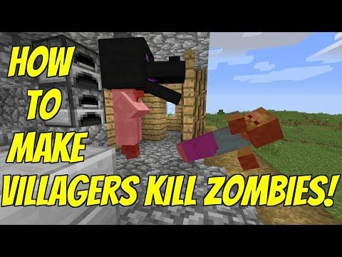 Minecraft How To Make Any Chair Sittable Youtube Minecraft Tutorial Minecraft Minecraft Secrets
