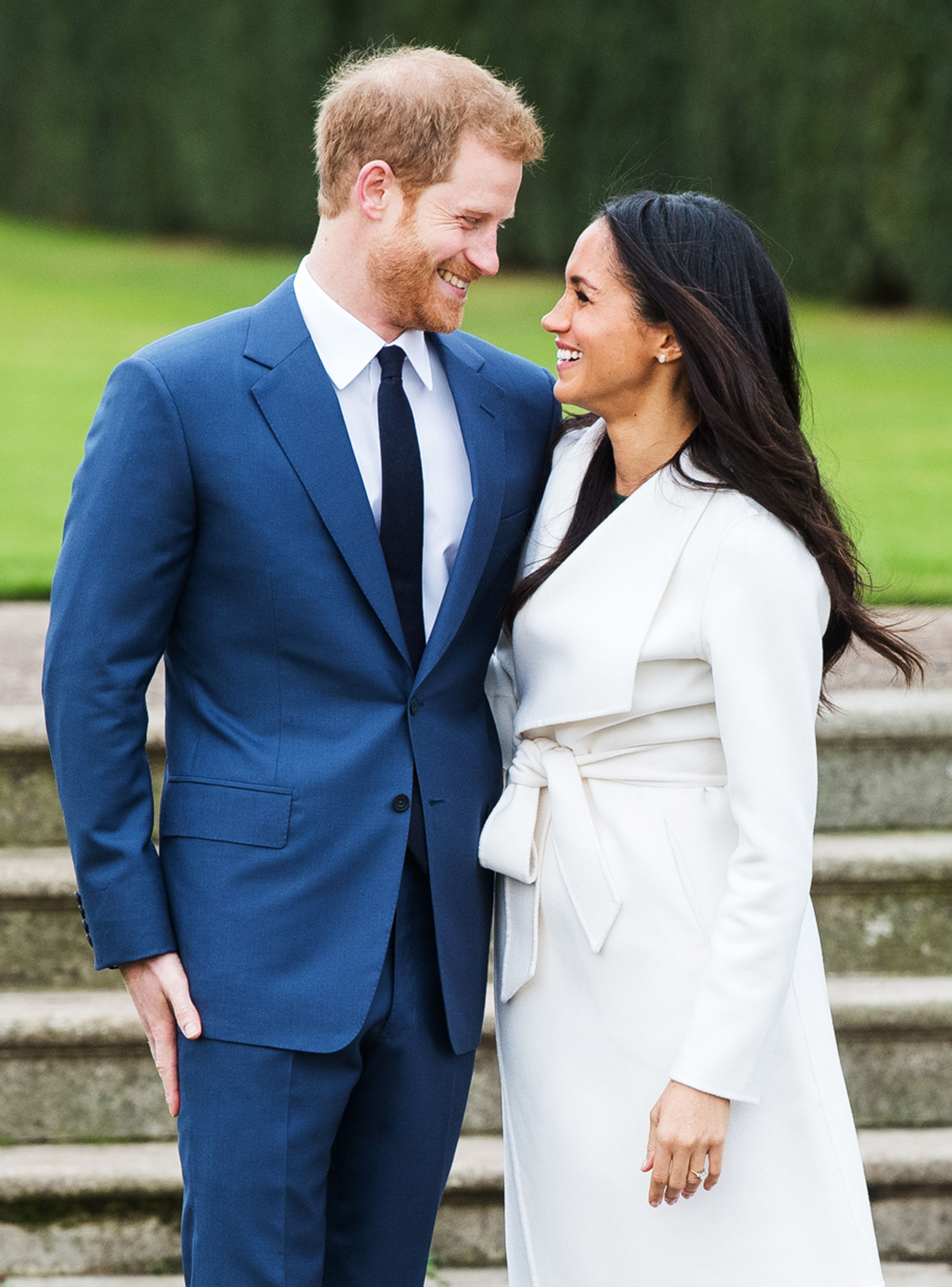 Harry Meghan Wedding Date.Prince Harry Just Gave The Most Charming Speech About The Royal Baby
