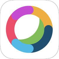 Cisco Webex Teams by Cisco Logos, App