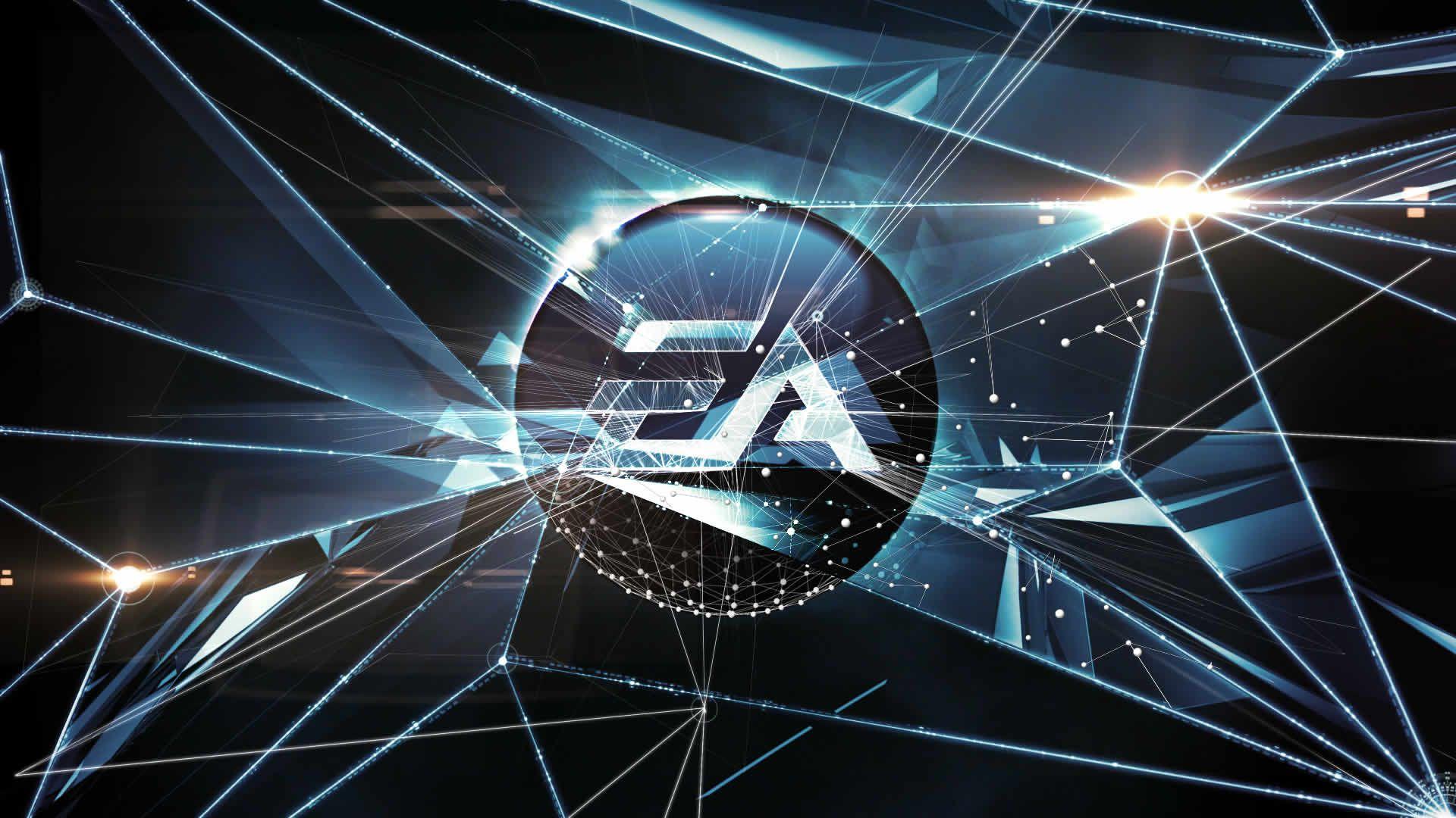 Gamescom: confira tudo que rolou na conferência da EA #ea #gamescom #eagamescom #gamescomea #FFCultural #FFCulturalJogos #gamescom2014