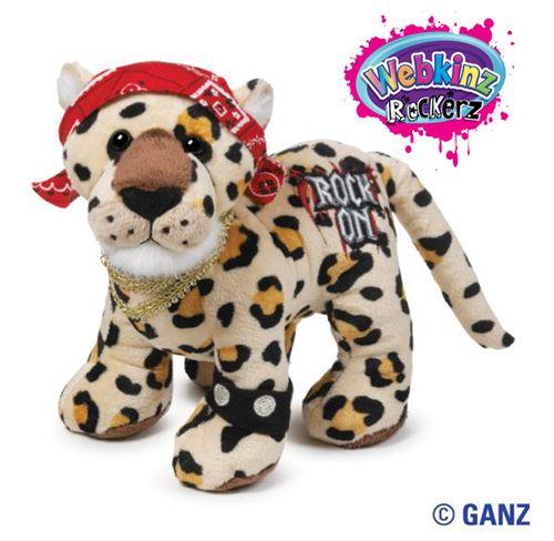 Webkinz Ragdoll Cat Webkinz stuffed animals, Webkinz