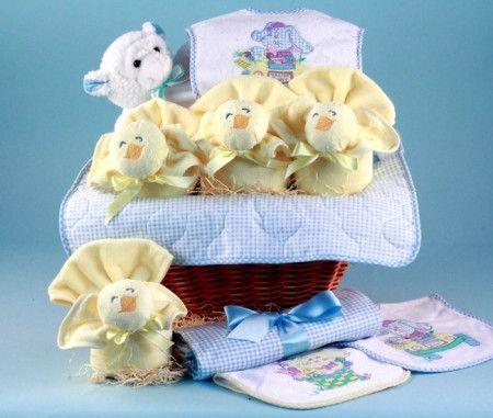 Babys first easter basket bgc142 baylee pinterest babys first easter basket bgc142 negle Gallery