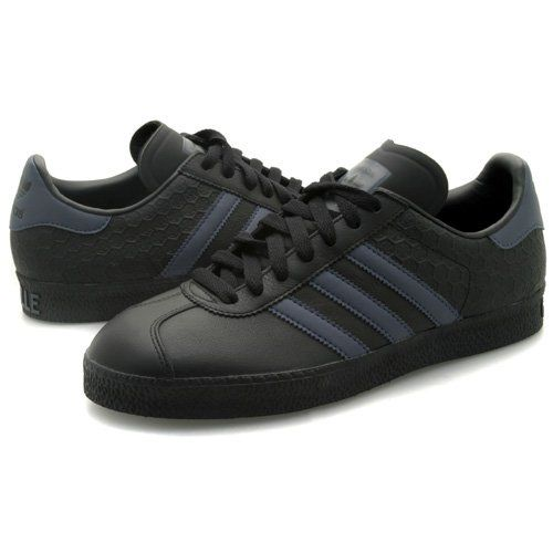 adidas leather trainers mens uk