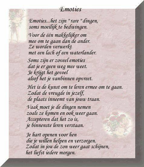 Mooi Gedicht Gedichten Mooie Gedichten En Citaten