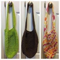 9 Best Selling Crochet items for a Warm Weather Craft Fair #craftsaleitems