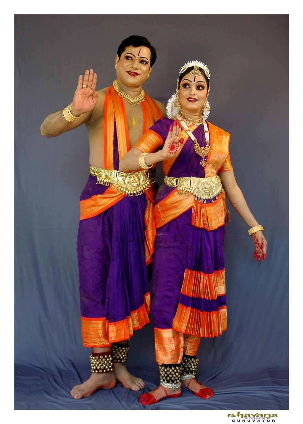 Famous classical choreographer in kerala httpwww