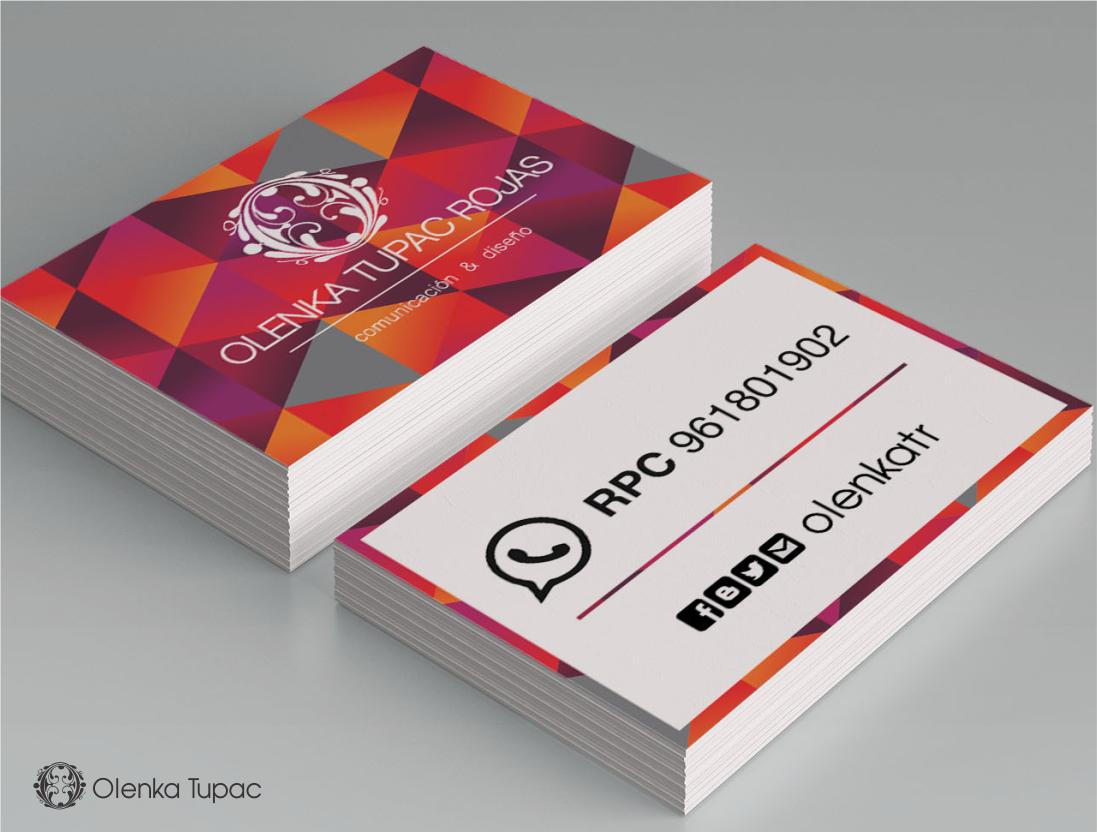 Peru Business Directory - Companies in Peru
