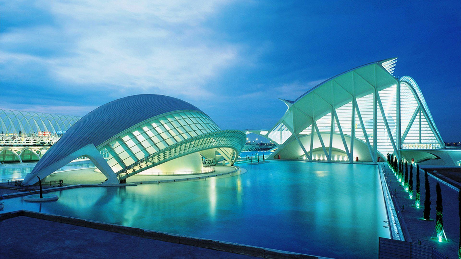 Valencia aquarium is a marine park which is very beautiful for Aquarium valencia precio