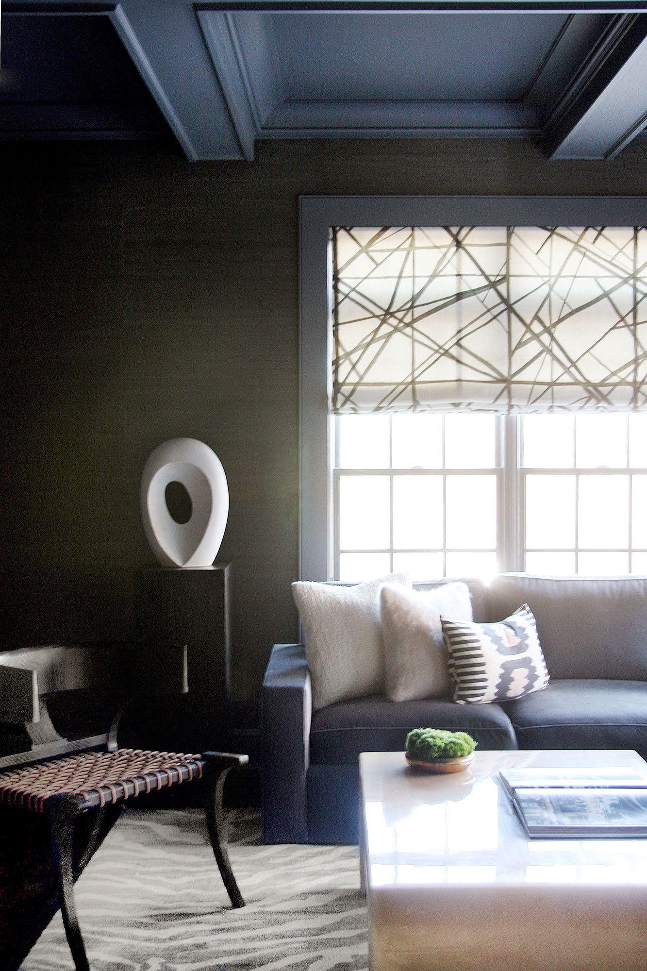 Designsforlivingroom my house in pinterest family room design and interior also rh