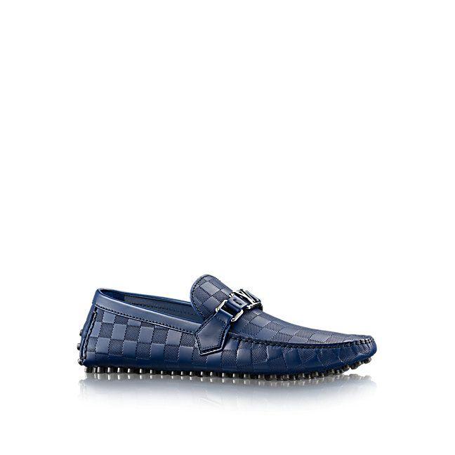Shenn Mujer Cordones Patrón Plataforma Casual Cuero Entrenadores Zapatos (Rosado, EU39)