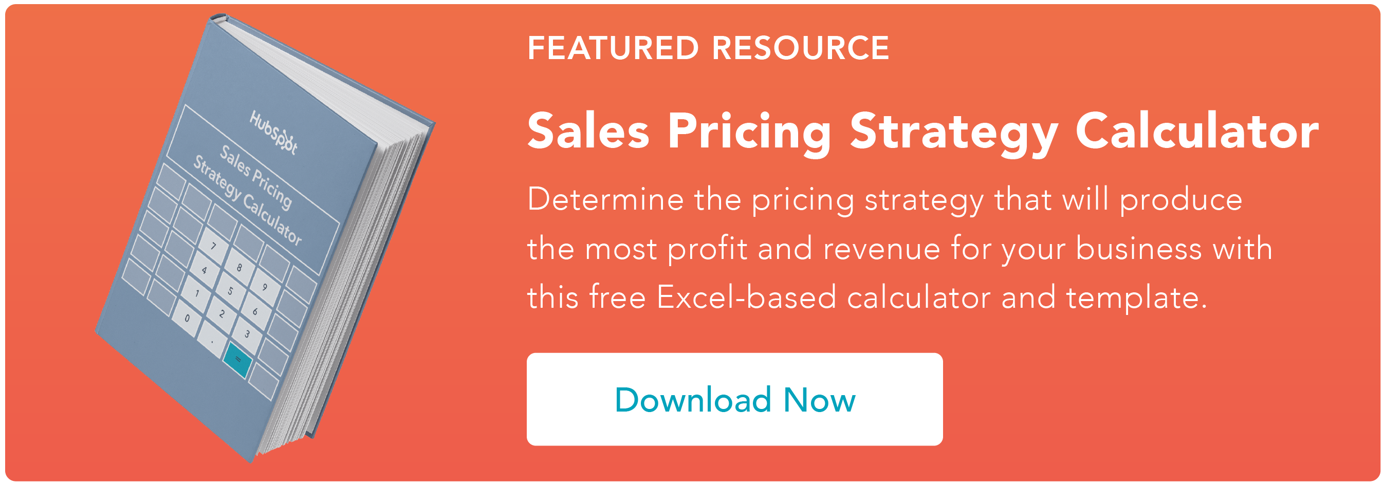 The Ultimate Guide To Pricing Strategies In 2020 Price Strategy Strategies Sales Strategy