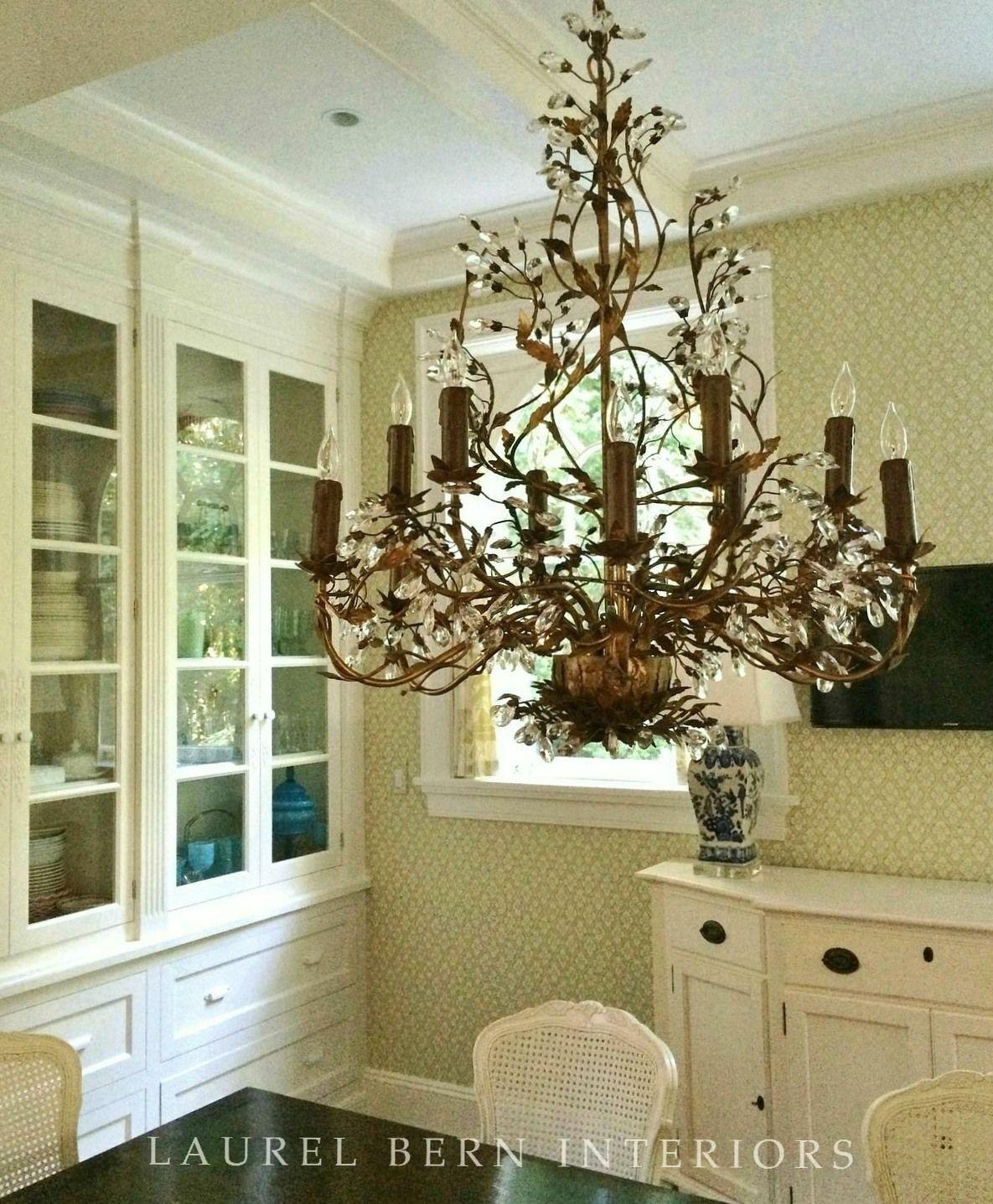 Best French Kitchen Design Farrow And Ball Kitchen Interior 400 x 300