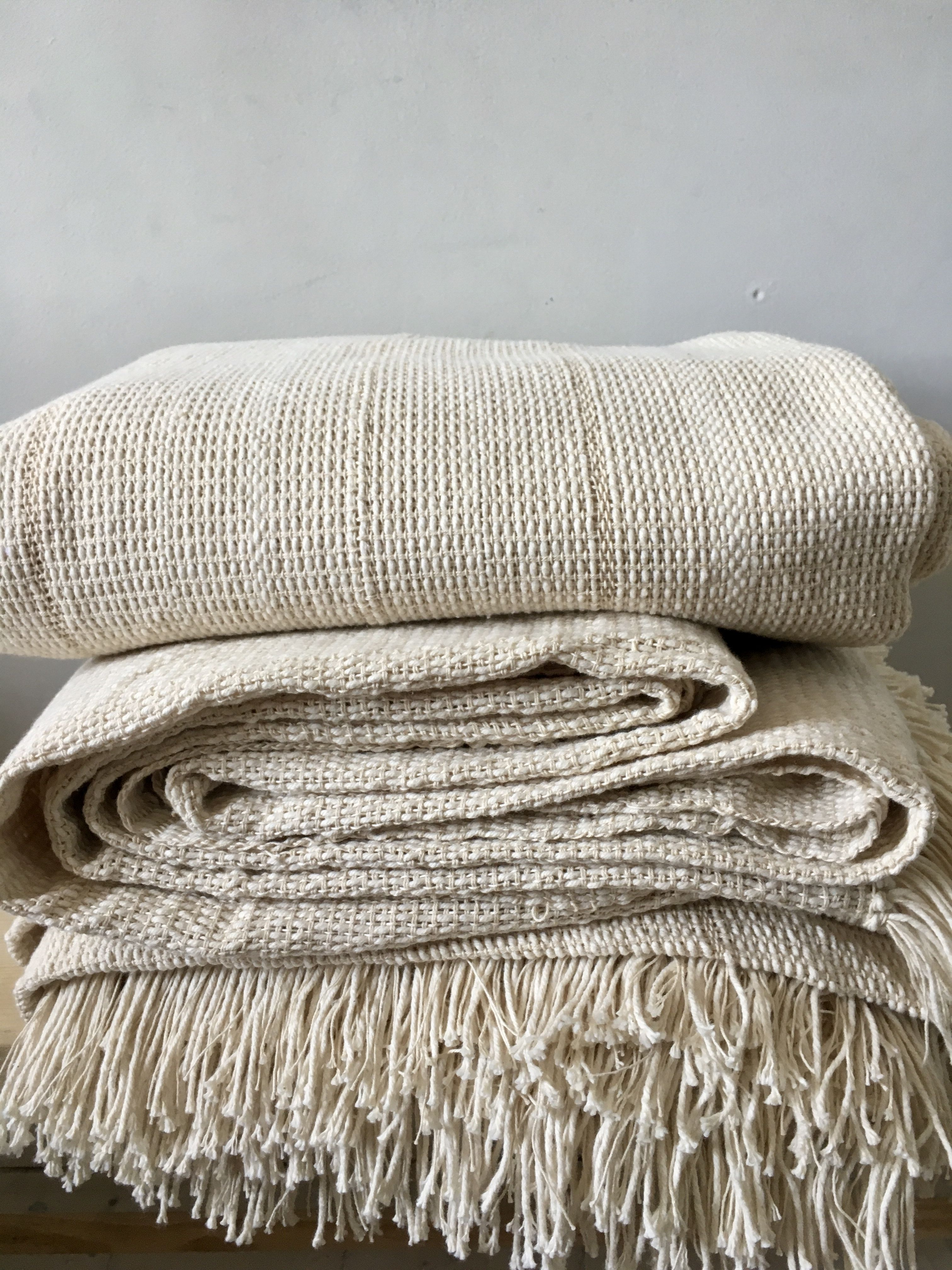 Pin On Placemats Woven Baskets Natural Throws