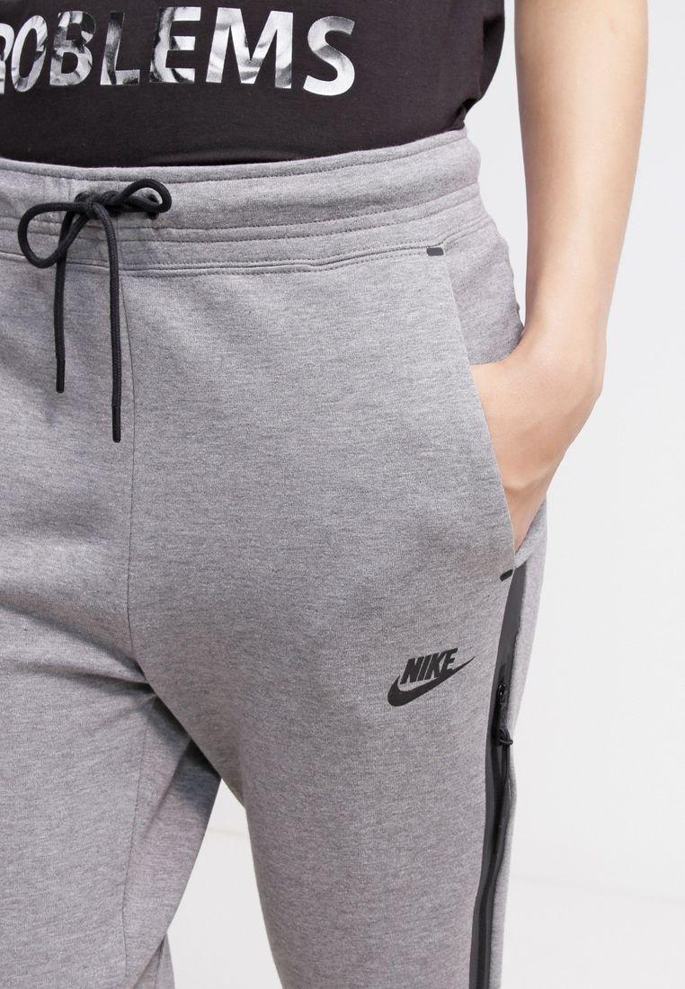 pantalon nike hombre zalando