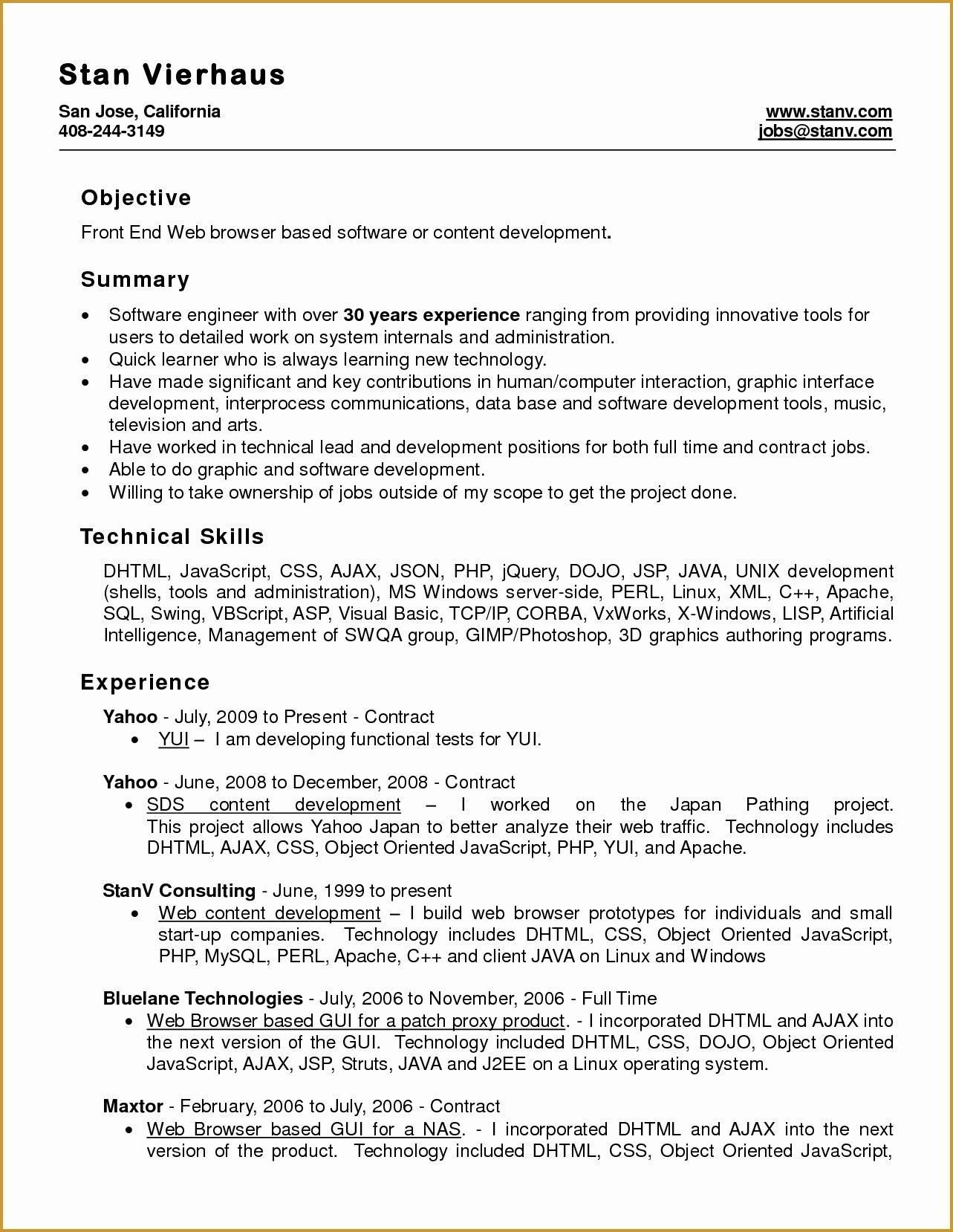Resume Format Reddit Teacher Resume Template Resume Template