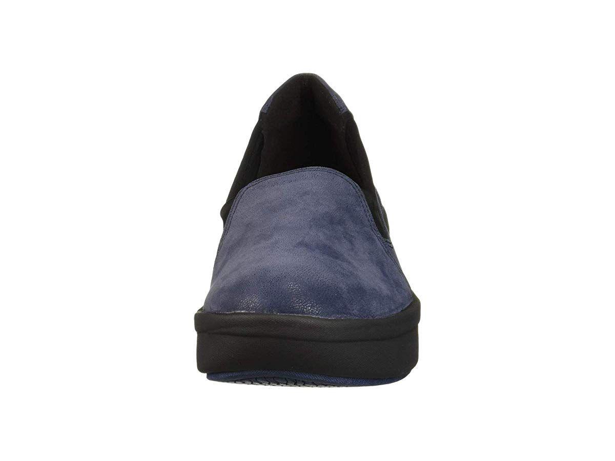 Natori Natori Womens Statement Side Support Bra Style 746211 Walmart Com Bra Styles Support Bras Dress Shoes Men [ 900 x 1200 Pixel ]