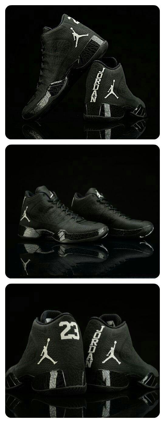Pin de Sanchez Castro en shoes | Zapatos, Zapatillas jordan
