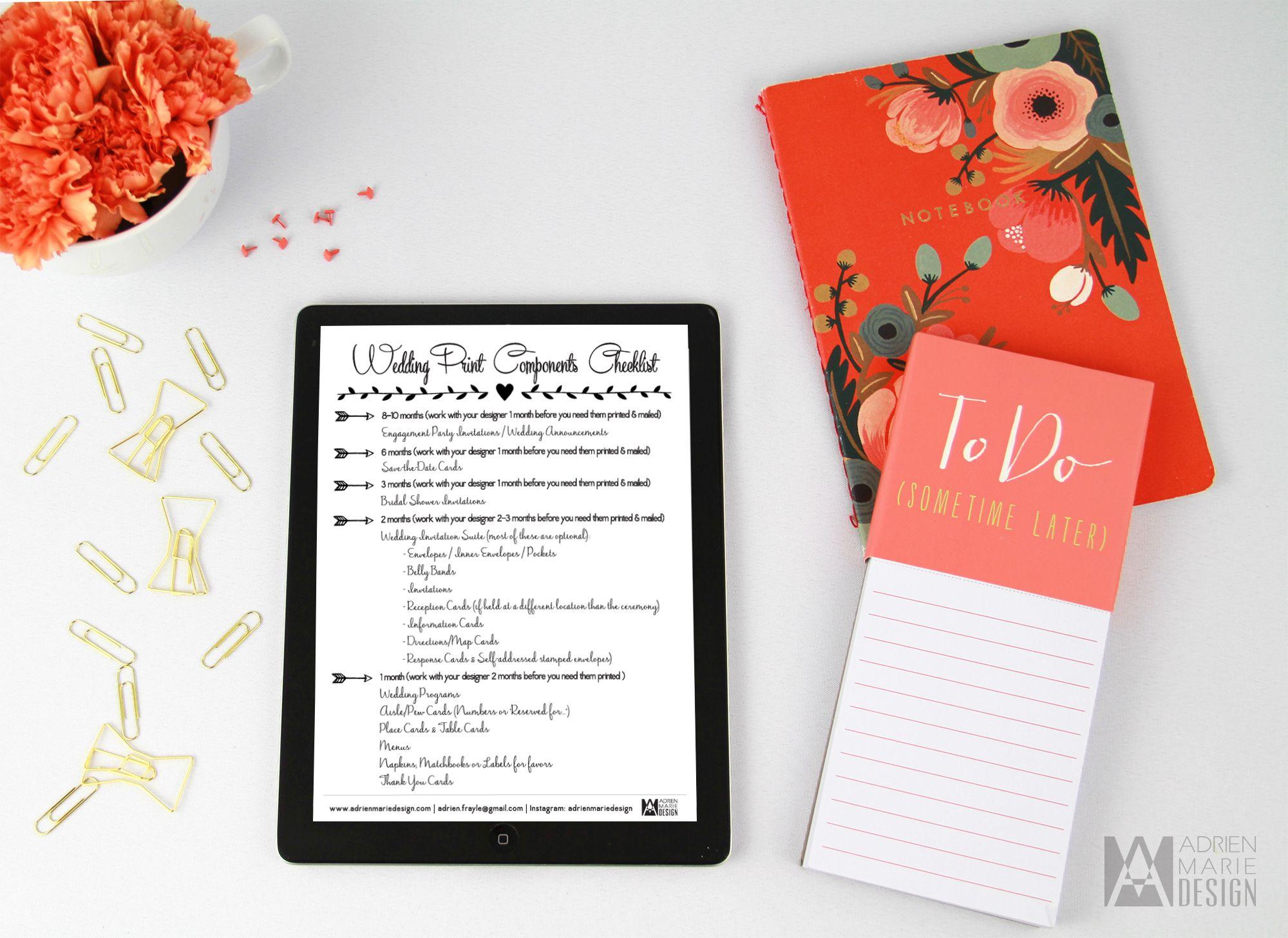 HOME Blogging courses, Free blogging courses, Blog