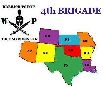 Map Of Texas Oklahoma And Louisiana.Arizona New Mexico Colorado Kansas Oklahoma Missouri Arkansas