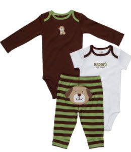 Carters-Baby-Clothes-Boy | Ideas for baby boy & all things ...