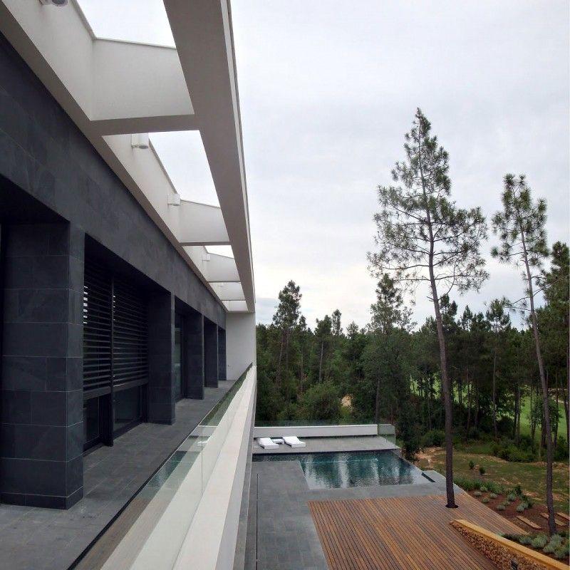 La Vinya Home by Lagula Arquitectes | HomeDSGN