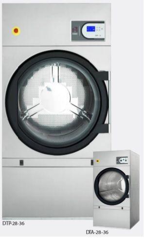 Mesin Pengering Baju
