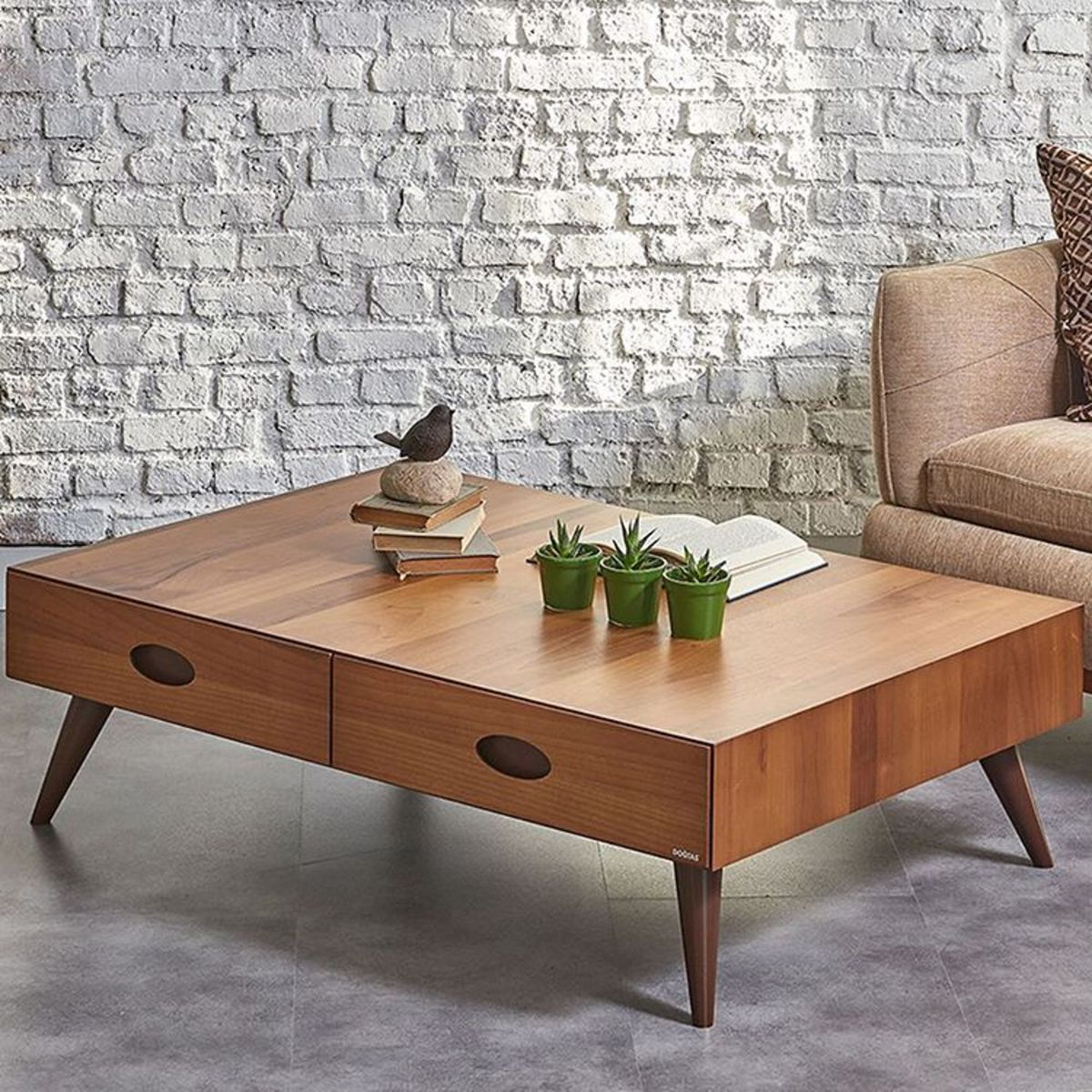 Decorate your home with verona coffee table interior designer decorate your home with verona coffee table interior designer design furniture geotapseo Image collections