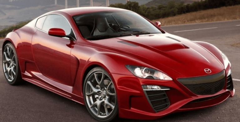 2020 Redesign Of Mazda Rx 8 Engine Release And Price Vehicles Preview Cars For Sale Cheap Small Cars Cars For Sale Used