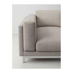 Moveis E Decoracao Tudo Para A Sua Casa 2er Sofa Recamiere Und Kleines Sofa