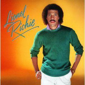 lionel richie my love mp3