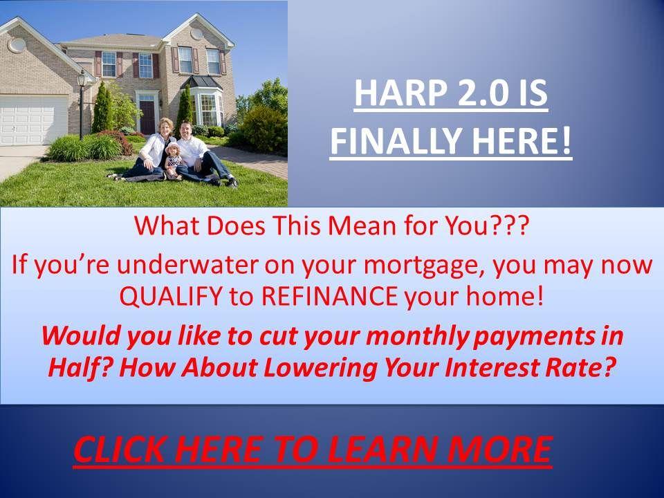 We can help you avoid foreclosure wwwmiforeclosurehelp
