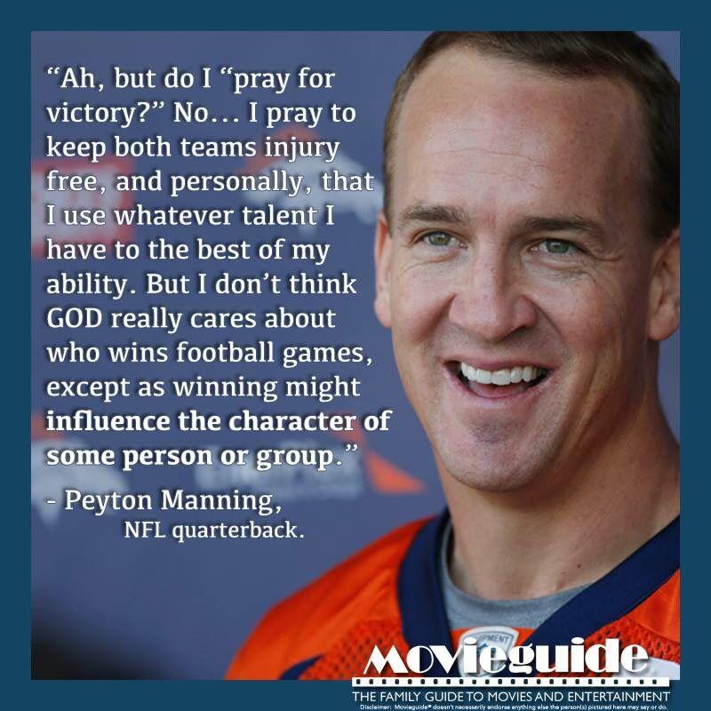 Peyton Manning Denver Broncos Football Football Quotes Football Funny