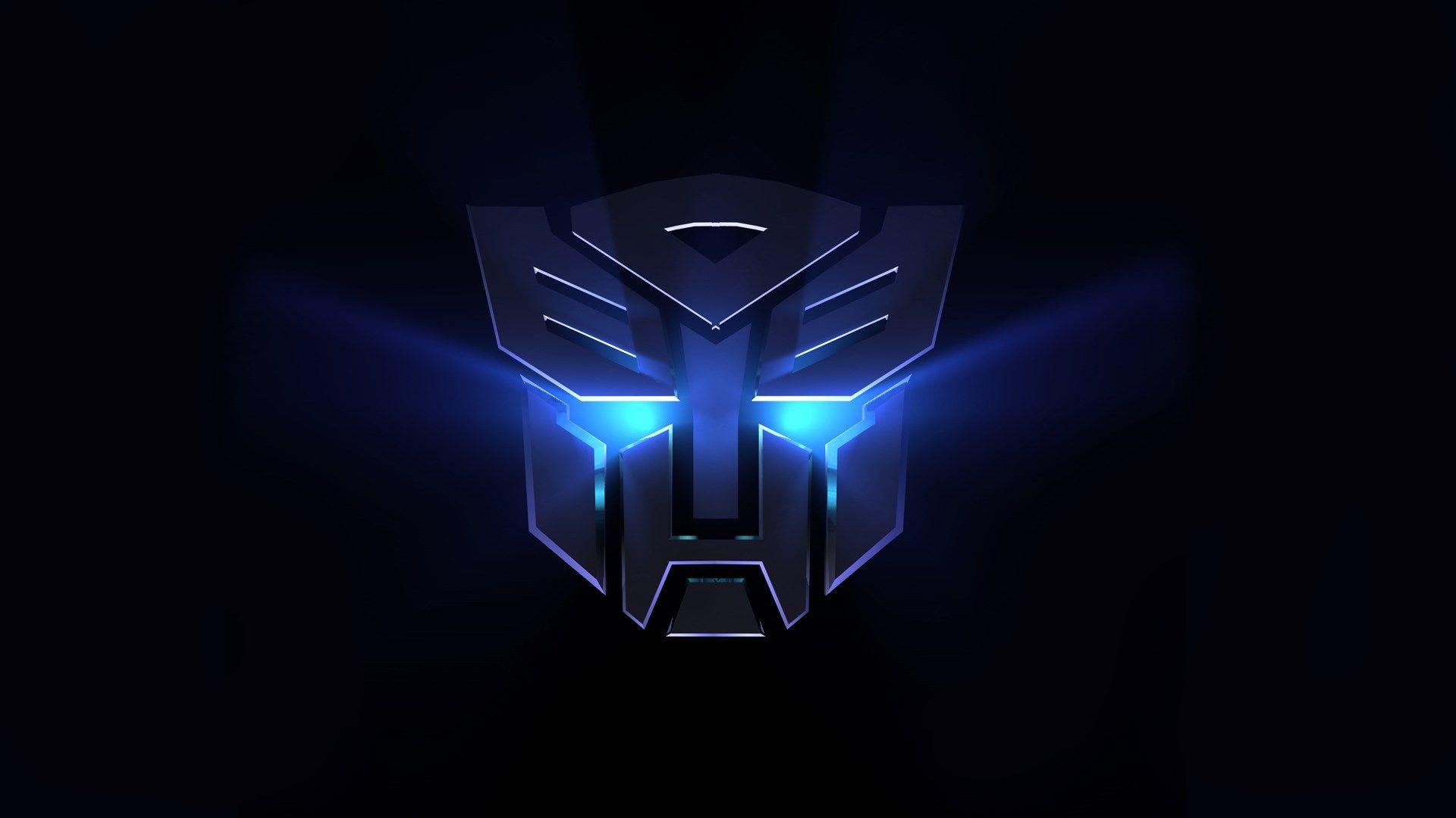 Transformers Macbook Wallpapers Hd Transformer Logo Autobots Logo Transformers Decepticons