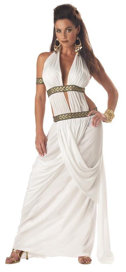 Reina espartana