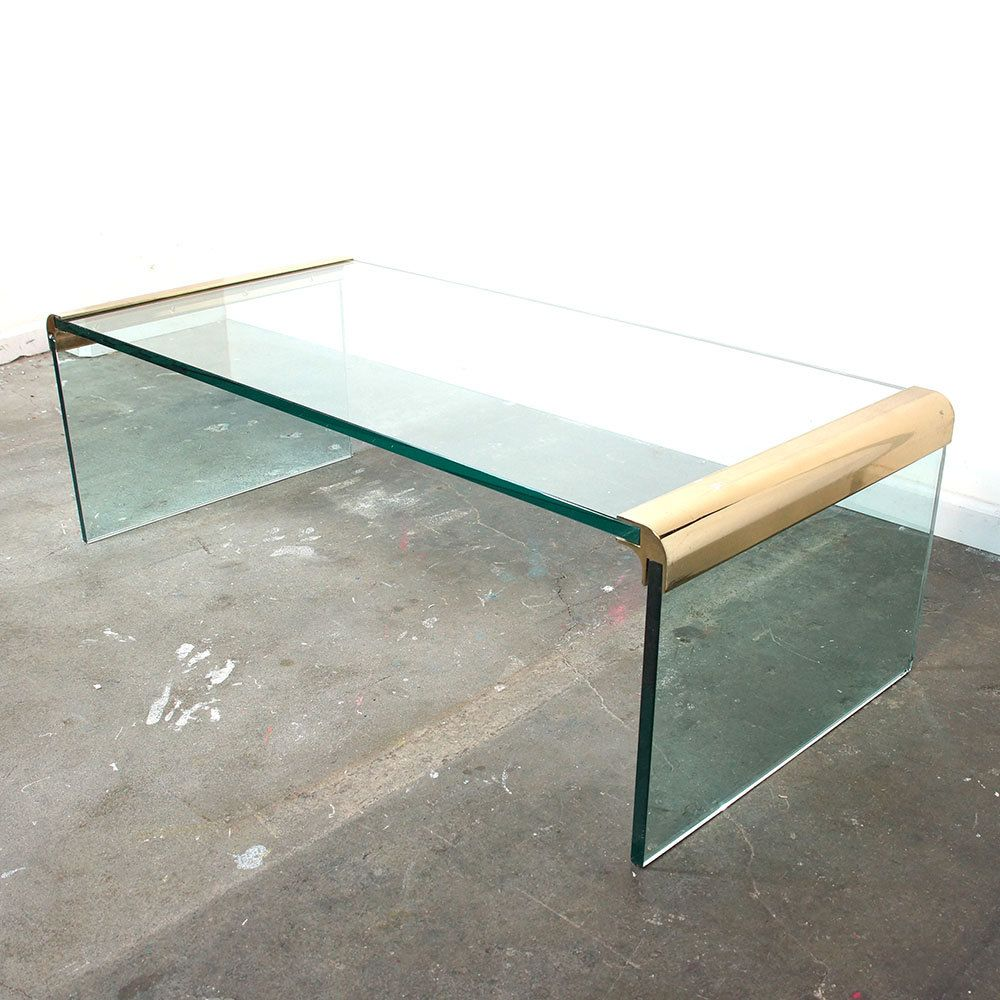 Reserved For Kim 60s Leon Rosen For Pace Collection Glass Etsy Coffee Table Coffee Table Vintage Mid Century Coffee Table [ 1000 x 1000 Pixel ]